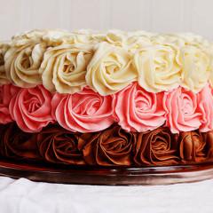 Cupcake-wallpaper