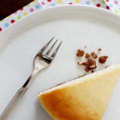pumpkin_pie_ice_Cream_sundae_Recipe