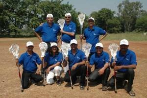 CSR-believe-lacrosse-01