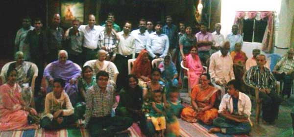 CSR-visit-to-old-age-01
