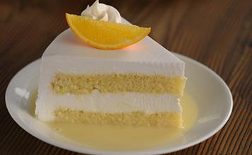 orange-tresleches-cake