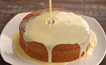 soaked-pound-cake